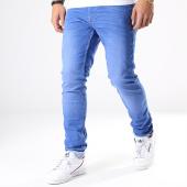 /achat-jeans/blend-jean-slim-jet-20708192-bleu-clair-181071.html