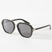 /achat-lunettes-de-soleil/classic-series-lunettes-de-soleil-025717-noir-181120.html