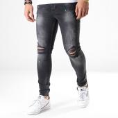 /achat-jeans/classic-series-jean-slim-5112-noir-181133.html