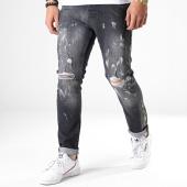 /achat-jeans/classic-series-jean-slim-1208-noir-181137.html