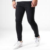 /achat-jeans/classic-series-jean-slim-5094-noir-181138.html