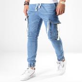 /achat-jogger-pants/classic-series-jogger-pant-jean-5175-bleu-denim-181142.html