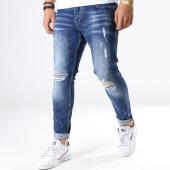 /achat-jeans/classic-series-jean-slim-5139-bleu-brut-181149.html
