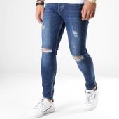 /achat-jeans/classic-series-jean-slim-5146-bleu-brut-181155.html