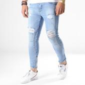 /achat-jeans/classic-series-jean-slim-5107-bleu-denim-181159.html