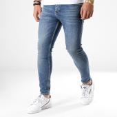 /achat-jeans/classic-series-jean-slim-5100-bleu-denim-181161.html