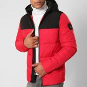 /achat-doudounes/final-club-doudoune-premium-big-puffa-rouge-noir-181196.html