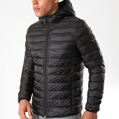 /achat-doudounes/final-club-doudoune-premium-light-puffa-noir-181202.html
