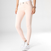/achat-jeans/girls-only-jean-skinny-femme-jl109-rose-pale-181117.html