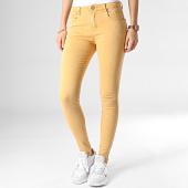 /achat-jeans/girls-only-jean-skinny-femme-jl107-camel-181121.html