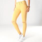 /achat-jeans/girls-only-jean-skinny-femme-jl127-camel-181123.html