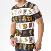 /achat-t-shirts-longs-oversize/ikao-tee-shirt-oversize-f528-noir-blanc-181083.html