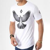 /achat-t-shirts-longs-oversize/ikao-tee-shirt-oversize-f512-blanc-181088.html