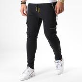 /achat-pantalons-joggings/ikao-pantalon-jogging-f507-noir-181109.html