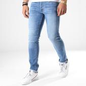 /achat-jeans/jack-and-jones-jean-slim-glenn-bleu-denim-181081.html