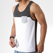 /achat-debardeurs/lbo-debardeur-poche-760-gris-anthracite-blanc-181042.html