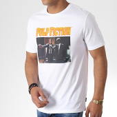 /achat-t-shirts/only-and-sons-tee-shirt-pulp-fiction-blanc-181008.html