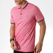 /achat-polos-manches-courtes/only-and-sons-polo-manches-courtes-stan-rouge-chine-181016.html