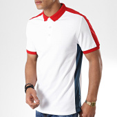 /achat-polos-manches-courtes/only-and-sons-polo-manches-courtes-a-bandes-larron-blanc-181024.html