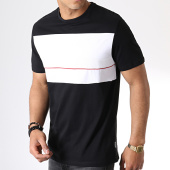 /achat-t-shirts/only-and-sons-tee-shirt-lemar-noir-blanc-181025.html
