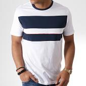 /achat-t-shirts/only-and-sons-tee-shirt-lemar-blanc-bleu-marine-181026.html