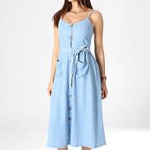/achat-robes/only-robe-femme-wanda-bleu-clair-181073.html
