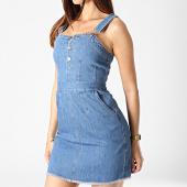 /achat-robes/only-robe-salopette-jean-femme-lukie-bleu-denim-181077.html