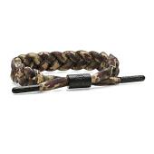 /achat-bracelets/rastaclat-bracelet-woodland-camouflage-vert-kaki-180976.html