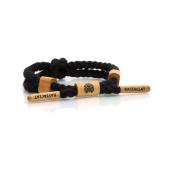 /achat-bracelets/rastaclat-bracelet-baloo-noir-181032.html