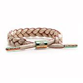 /achat-bracelets/rastaclat-bracelet-axton-beige-rouge-181165.html