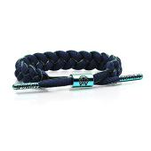 /achat-bracelets/rastaclat-bracelet-nyxx-bleu-marine-181167.html