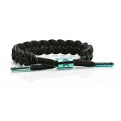 /achat-bracelets/rastaclat-bracelet-reznor-noir-vert-181168.html