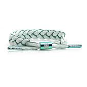 /achat-bracelets/rastaclat-bracelet-vega-blanc-vert-181170.html