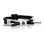 /achat-bracelets/rastaclat-bracelet-positive-vibes-noir-blanc-181174.html