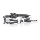 /achat-bracelets/rastaclat-bracelet-positive-vibes-gris-blanc-181175.html