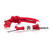 /achat-bracelets/rastaclat-bracelet-positive-vibes-rouge-blanc-181176.html