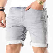 /achat-shorts-jean/selected-short-jean-lucas-6121-gris-180924.html