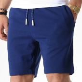 /achat-shorts-jogging/selected-short-jogging-simon-bleu-marine-180930.html