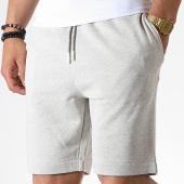 /achat-shorts-jogging/selected-short-jogging-simon-gris-180931.html