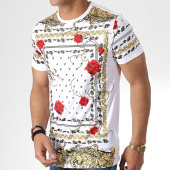 /achat-t-shirts/terance-kole-tee-shirt-98301-blanc-dore-rouge-181147.html