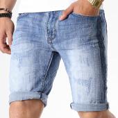 /achat-shorts-jean/terance-kole-short-jean-skinny-77001-bleu-denim-181156.html