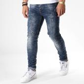 /achat-jeans/terance-kole-jean-skinny-72232-bleu-denim-181169.html