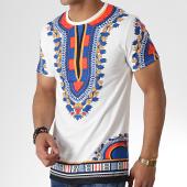 /achat-t-shirts/uniplay-tee-shirt-t610-blanc-180920.html