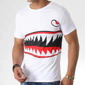 /achat-t-shirts/uniplay-tee-shirt-kxt-30-blanc-180927.html