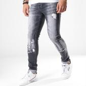 /achat-jeans/uniplay-jean-skinny-056-noir-180969.html