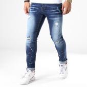 /achat-jeans/uniplay-jean-skinny-048-bleu-brut-180977.html