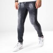 /achat-jeans/uniplay-jean-skinny-052-noir-180982.html