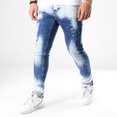 /achat-jeans/uniplay-jean-skinny-055-bleu-denim-180986.html