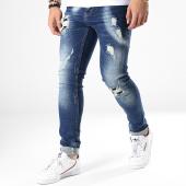 /achat-jeans/uniplay-jean-skinny-053-bleu-brut-180990.html