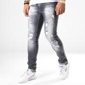 /achat-jeans/uniplay-jean-skinny-057-noir-180995.html